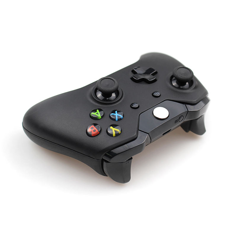 2020 Hotselling Bluetooth Manette Sans Fil <span class=keywords><strong>Xbox</strong></span> One Avec Prise Casque