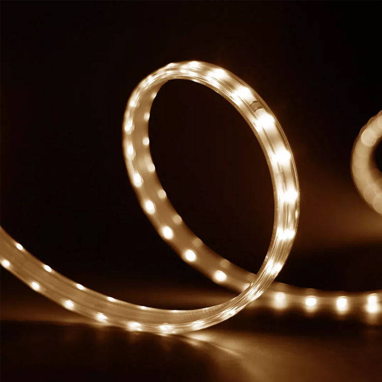 Originele Xiaomi Yeelight Wilg LED Strip Licht 5 meter/pack