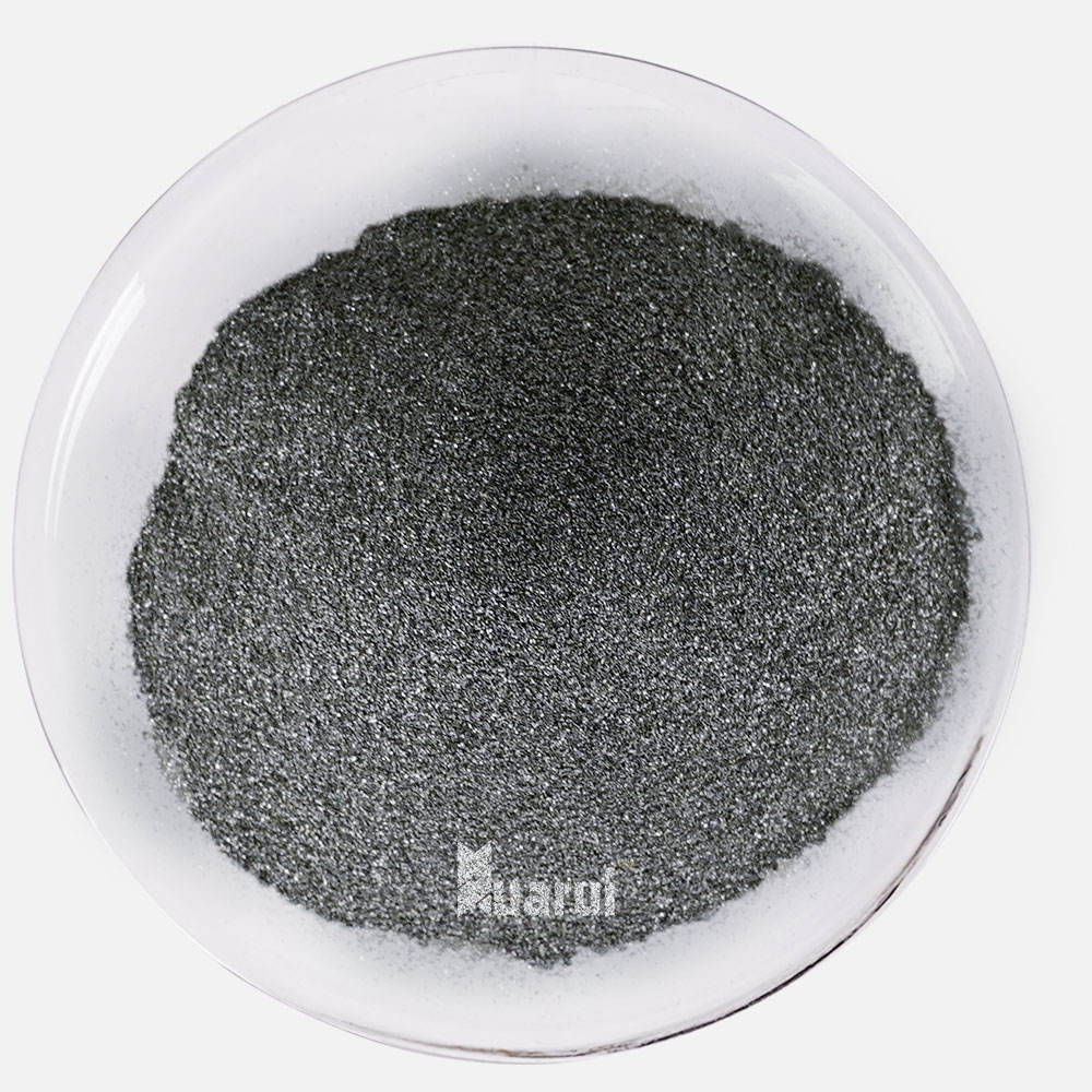 Niobite ferro-niobium fenb alloy metal fenb50 powder 65 nb good quality ferro niobium powder alloy fenb ferroniobium powder HRNB