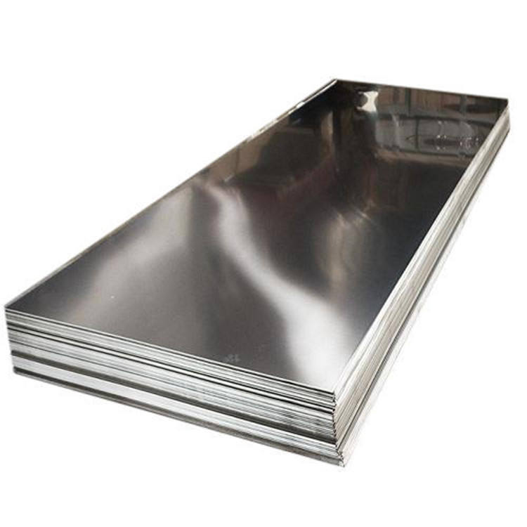 Hot sale aisi 304 stainless steel sheet price 304l 2b 304/301/316/321/430 /420 /410 0.2mm thick with high quality