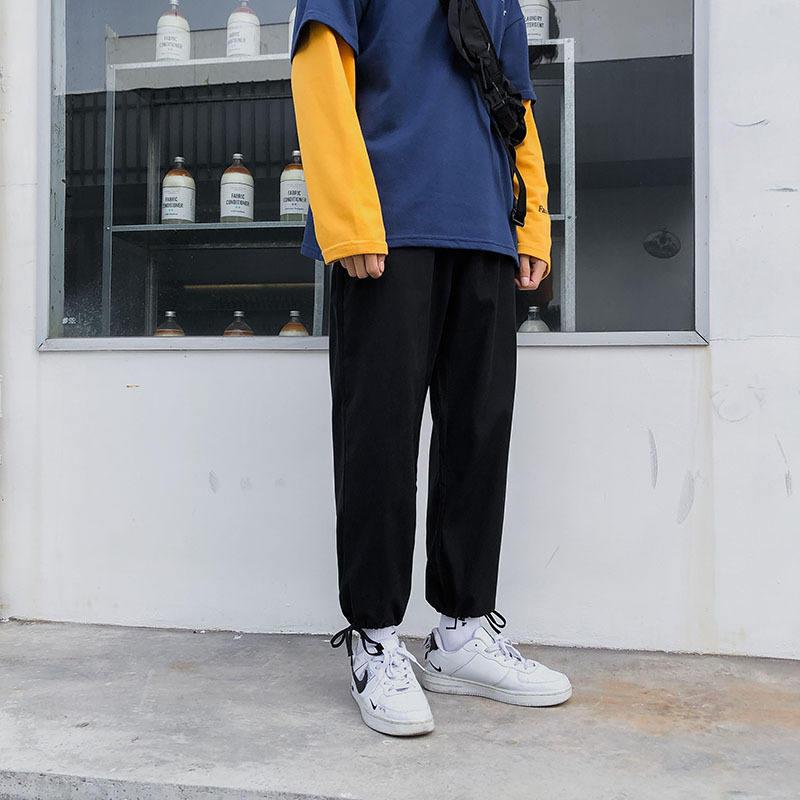 Venta Al Por Mayor Pantalones Entubados Hombres Compre Online Los Mejores Pantalones Entubados Hombres Lotes De China Pantalones Entubados Hombres A Mayoristas Alibaba Com