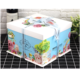 cheap cake boxes paper packaging boxes cakes cardboard cake box