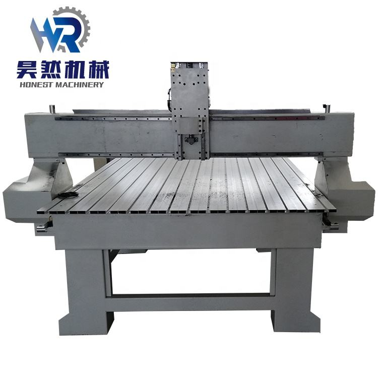 1325 cnc router wood cutting machine high precision axis of rotation 1325 cnc router