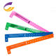 Vinyl Wristbands Wristband Vinyl Wristbands Cheap Custom Vinyl Wristbands Printing Event Wristband