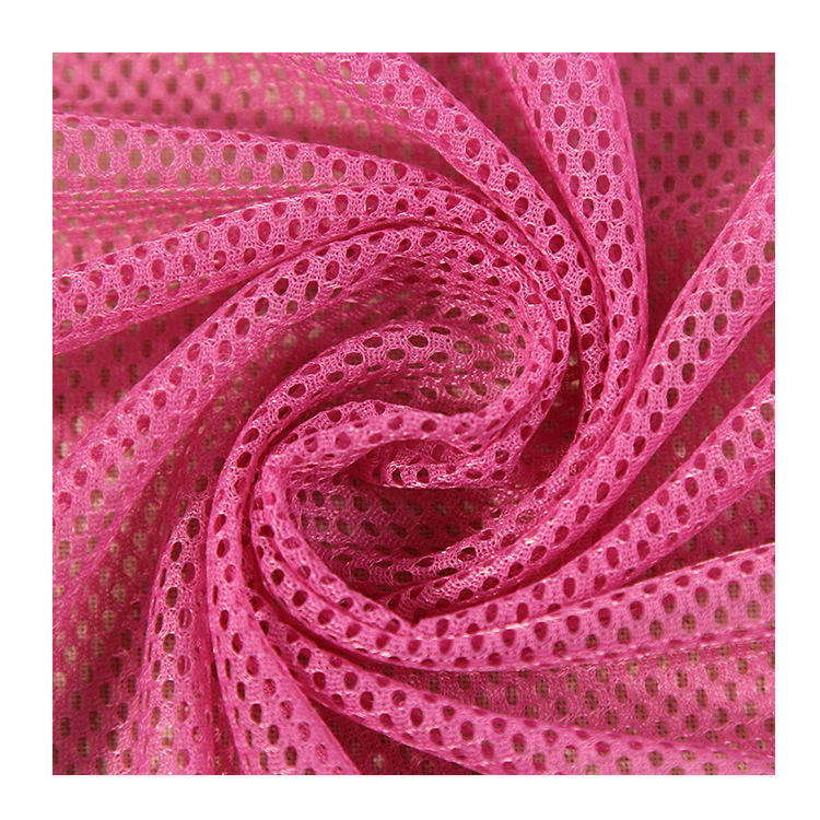 100 polyester recyclé tricot invisible tricoté maille <span class=keywords><strong>tissu</strong></span> pour chaussures de sport, <span class=keywords><strong>tissu</strong></span> en maille fraîche