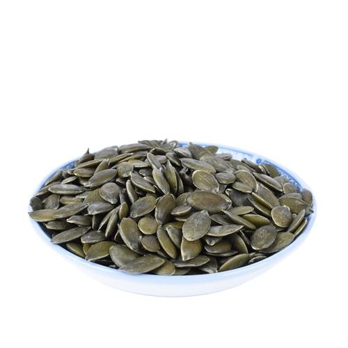 Wholesale good price GWS Pumpkin Seeds Without Shell