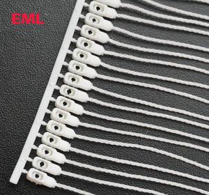 Manufacturer Supply Price Tag Pins Tagging Gun Strings