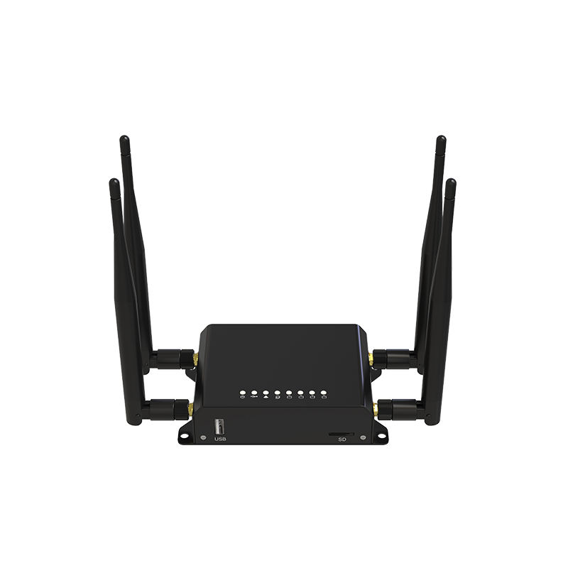 4G LTE Router Entel <span class=keywords><strong>Chile</strong></span> 4G Router dengan Antena