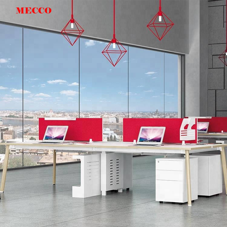Office Furniture Executive Desk Office Desk Modern Computer Table L Shaped Table Ceo Boss Table Executive Office Desk