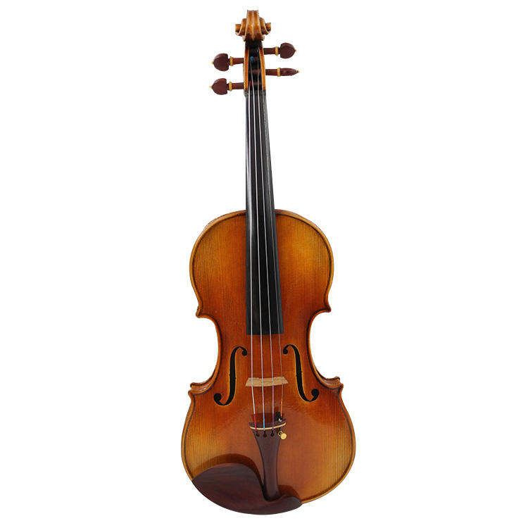 OEM Factory full size violin classical advanced with cheapest price