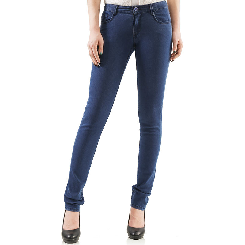 city fancy tight skinny narrow bottom jeans pants hot girl jeans
