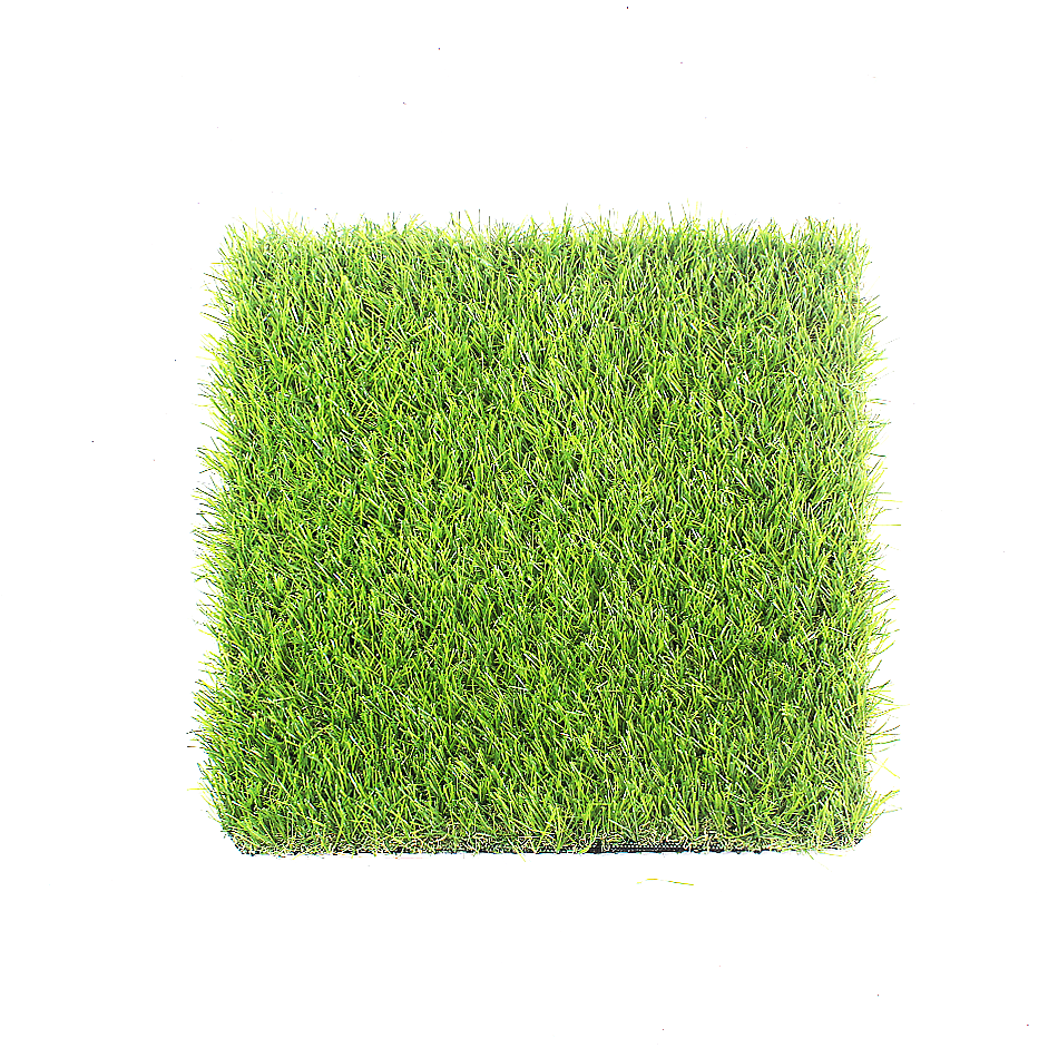 Finely processed green grass artificial durable artificial grass china multipurpose artificial turf wall grass
