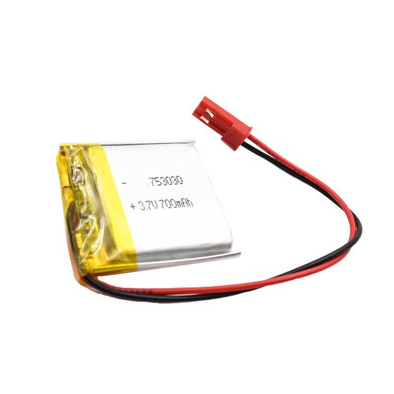 Through Hole Resistors 80mah li ion polymer battery 6000mah 5v lithium free sample