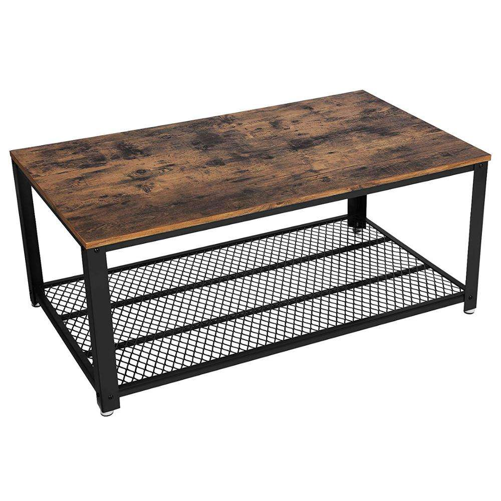 Restoration Hardware Coffee Table Restoration Hardware Coffee Table Suppliers And Manufacturers At Alibaba Com
