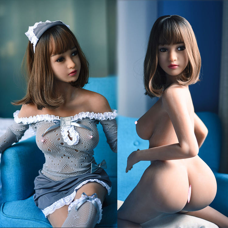 sex girl loli doll cute erotic silicone orient doll sex dolls real TPE silicone realistic for men
