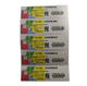 Software High Quality Microsoft Windows 10 Software Key Coa Sticker Win 10 Pro Key Card Computer Software System