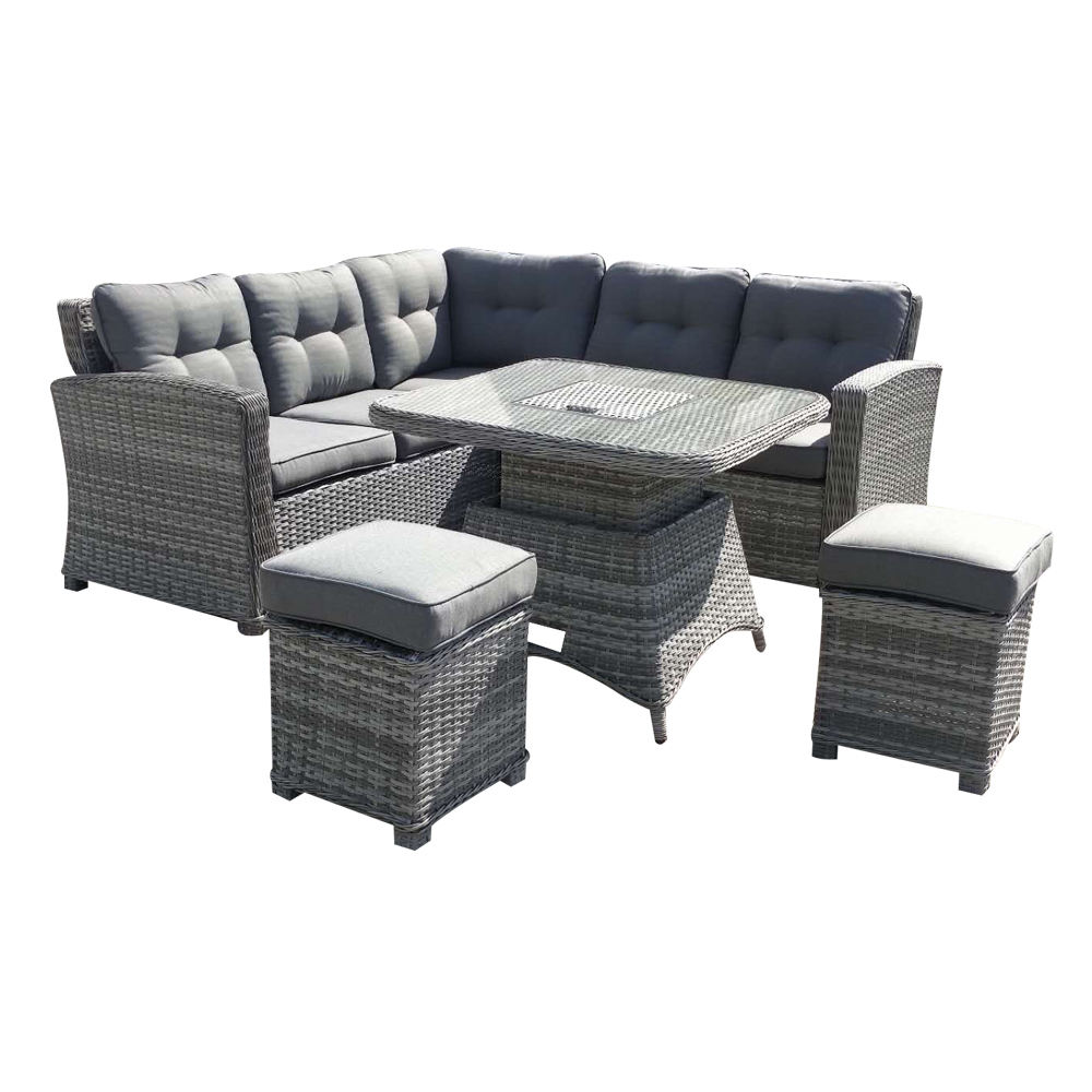 China Wickes Furniture, China Wickes Furniture Manufacturers and