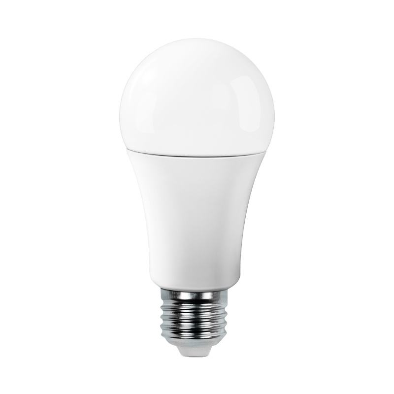 Residential [ Led Bulb Bulbs ] YET6131WF Energy Saving Intelligent Smart Sensor Led Light Bulb E27 B22 A60 Led Bulbs
