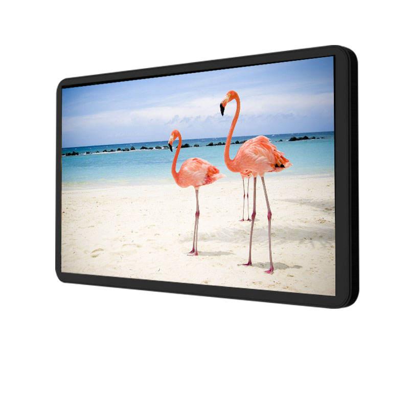 32 インチの容量性タッチスクリーンモニタータッチスクリーンテレビパネルキット