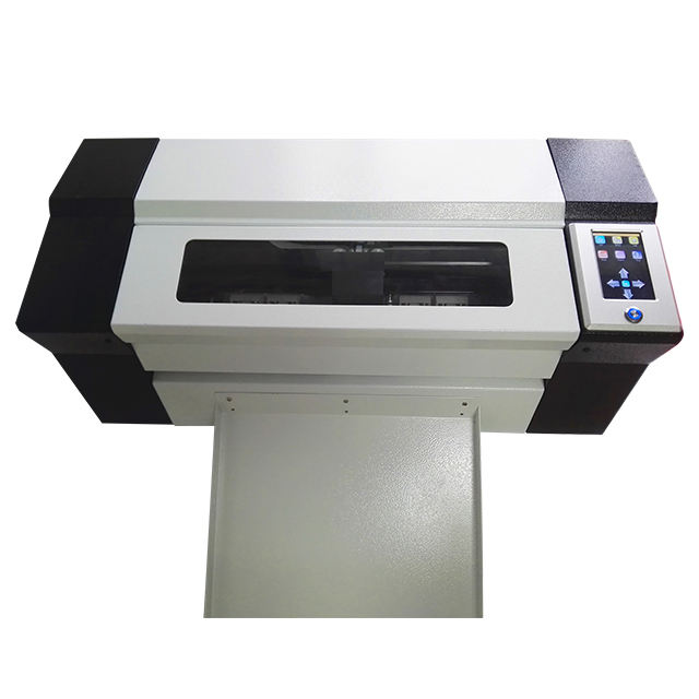 Auto Plotter A3+ auto loop cutting plotter auto sheet feeder cutting plotter automatically