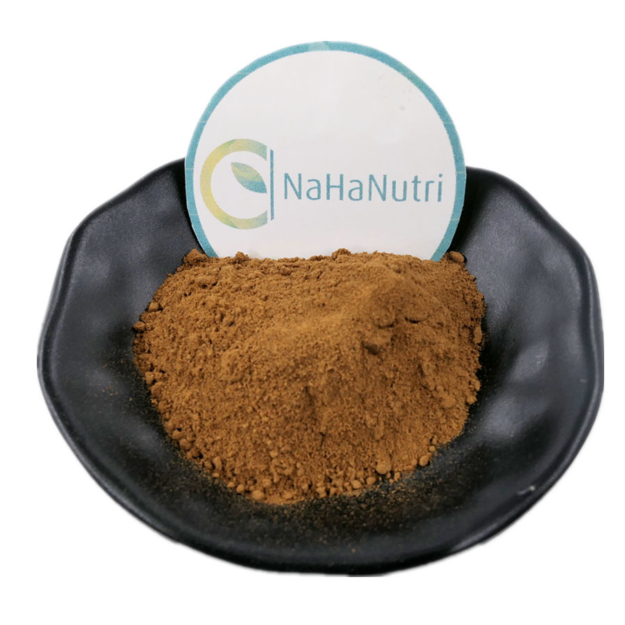 High Quality shikakai powder for sale