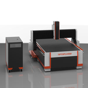 3d Cnc Hout Freesmachine 3 As Hout 1325 Cnc Router