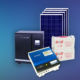 5KW 10KW 20KW 50kw complete home off-grid solar power system/home solar panel kit