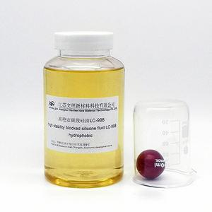 Cari Kualitas Tinggi Rumus Kimia Hcl Produsen Dan Rumus Kimia Hcl Di Alibaba Com