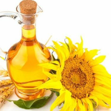 100% Pure Best Oil Sunflower Seed Drum Oil Brand