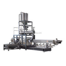 Industries automatic Breakfast Cereal Kellogs Corn Flakes maize rice millet flakes Machines