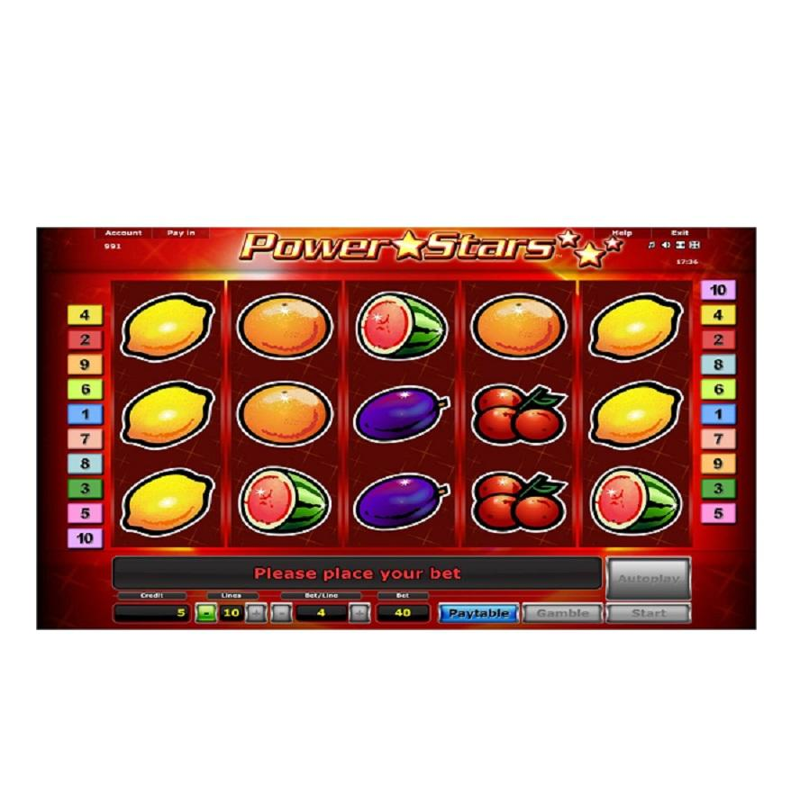 hot seller popular attractive software development casino games spin and win free with bonus games casino casino online gaming