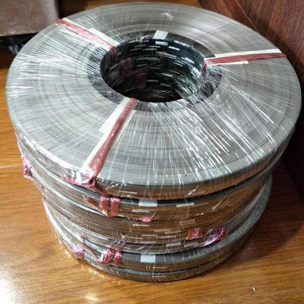 Thermal Bimetal Alloy TB20110 Bimetallic strip