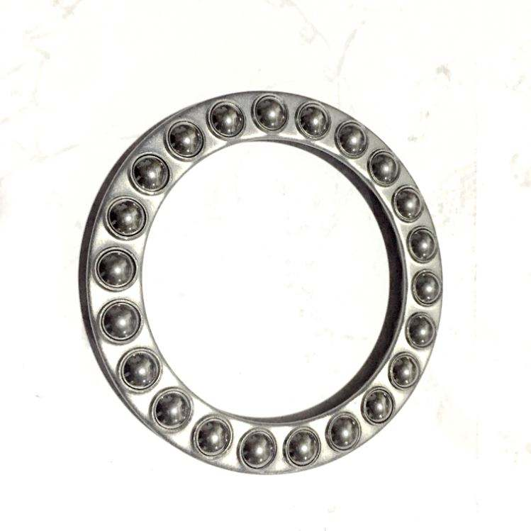 thegymyarraville.com.au Radial Ball Bearings Business & Industrial ...