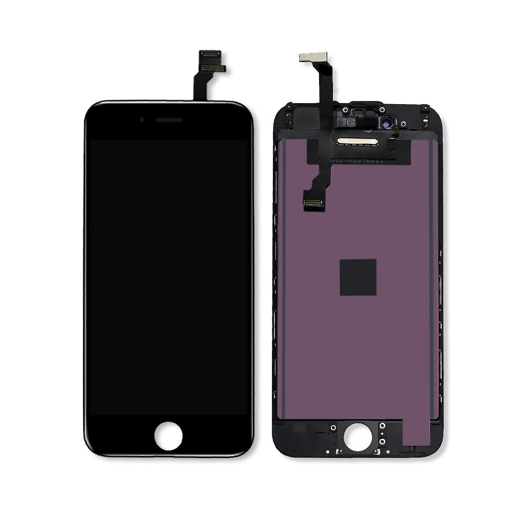phone lcd touch screen display digitizer for iphone 6 plus