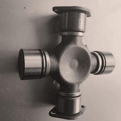 43*136 universal joint,U joint