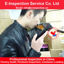 Product quality inspection services Amazon FBA final random full inspection quality control  factory inspection