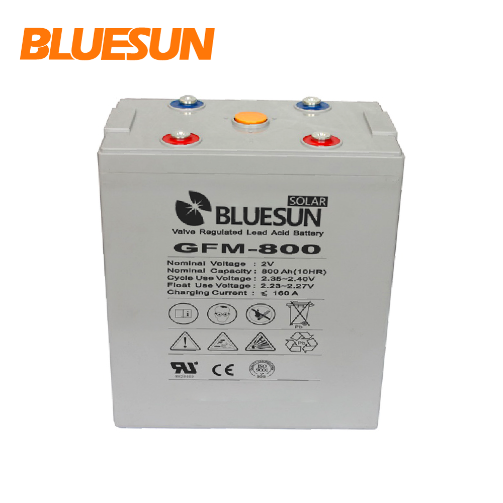 lithium battery 12v 100ah 400ah 800ah 1000 amp battery lead acid batteries in US