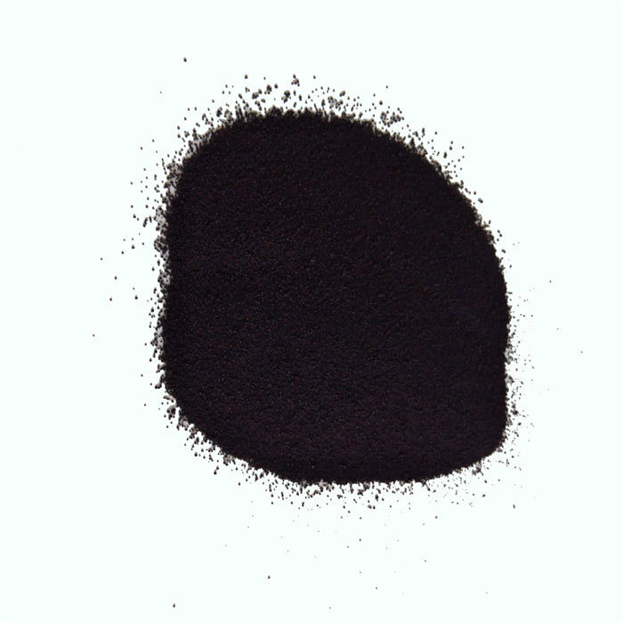 94% Indigo Blue powder vat dyes manufacturer