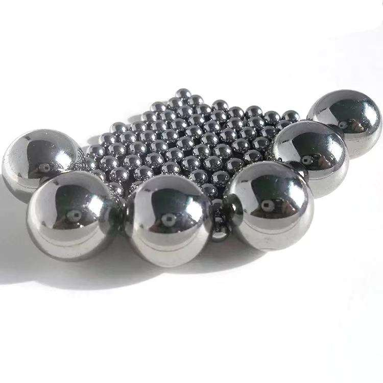 AISI 304 316 440 420 stainless steel balls /stainless steel beads 1mm 4mm 3mm 5mm 6mm 8mm 10mm 12mm 14mm 16mm
