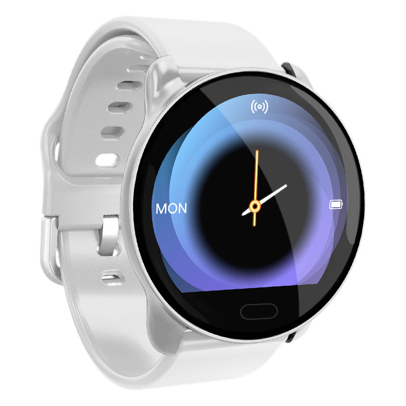 k9 wholesale happy sport sos t10 smart watch phone android