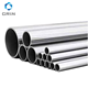 310s stainless steel price stainless steel duplex pipe astm 304 stainless steel corrugated tubing