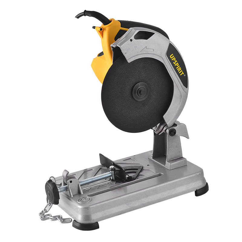 China Multifunctional 185 mm 7inch metal electric mini cut off machine