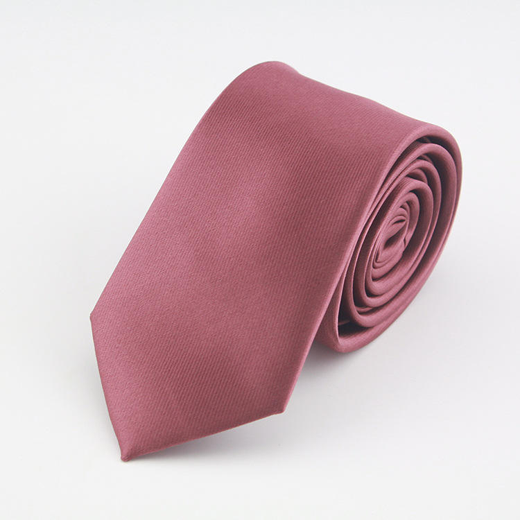 Necktie Manufacture Custom Men Woven OEM Ties Silk Tie fast