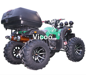 4X4 adulto Gas Atv 110cc/250cc alimentado adulto quad 250CC gas atv adultos atv 250cc 4x4