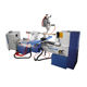 2020 Factory Sale Cnc wood lathe cnc 15030 woodworking cnc lathe for cylindrical wood