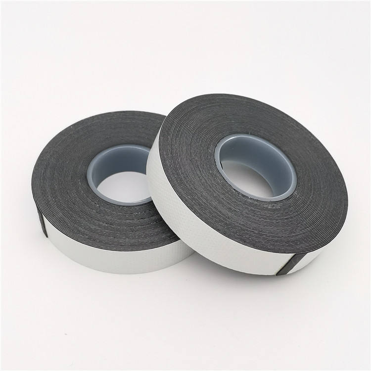 <span class=keywords><strong>Epr</strong></span> <span class=keywords><strong>Rubber</strong></span> Self Fusing Splicing <span class=keywords><strong>Tape</strong></span>