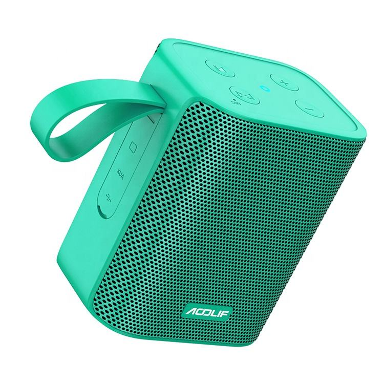Miglior Prezzo Wireless Mini Subwoofer Speaker Portatile Con Radio Fm A Casa Con Lettore <span class=keywords><strong>Cd</strong></span>