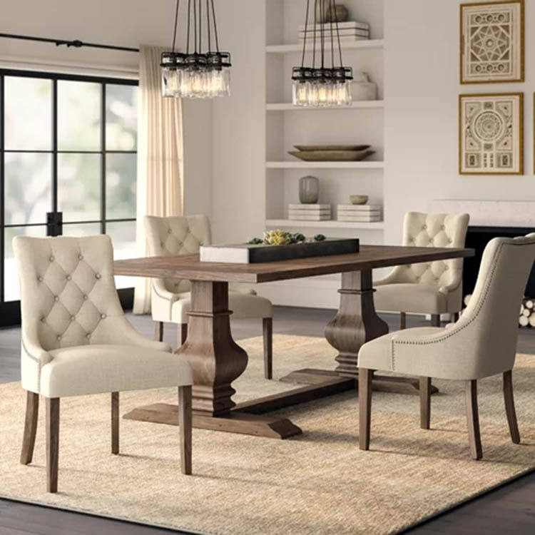 Excellent Technique Home Furniture General Use dinning room sets for furniture