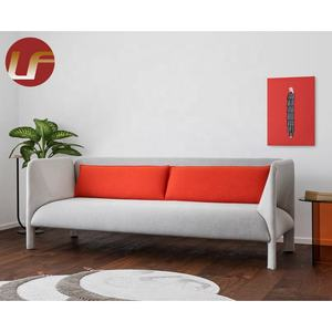 Whole Sale Design Sofa Set Modern Living Room Furniture Hotel Lobby Wooden Sofa Set Designs