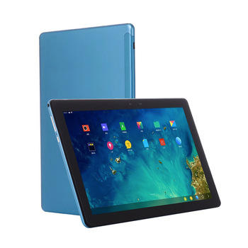 New design brand new tablet 10 inch android Quad core 2gb ram 32gb rom hd ips 3g dual sim slot cheap tablet pc